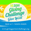 www.givingpartnerchallenge.org.