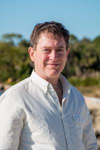 David-Gillman